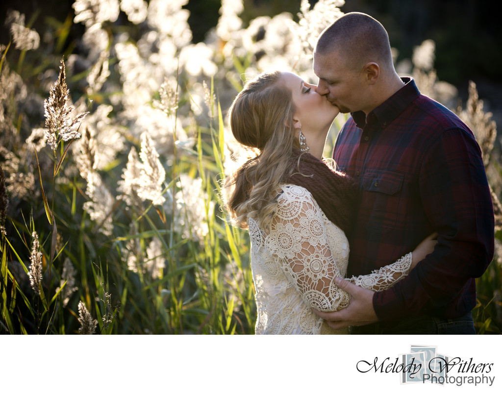 Wedding-Photographer-Engagement-France-Park-Indiana-Logansport