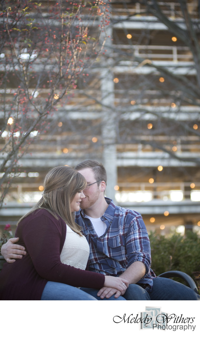 Engagement-Photographer-Muncie-Indiana