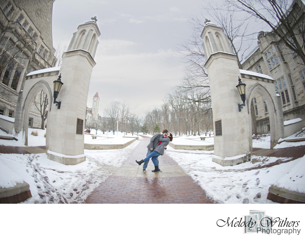 Indiana-University-Engagement-Wedding-Photographer