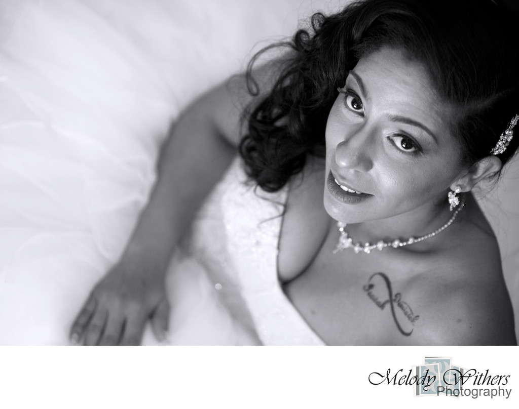 Indianapolis-Bride-Indiana-Wedding-Photographer