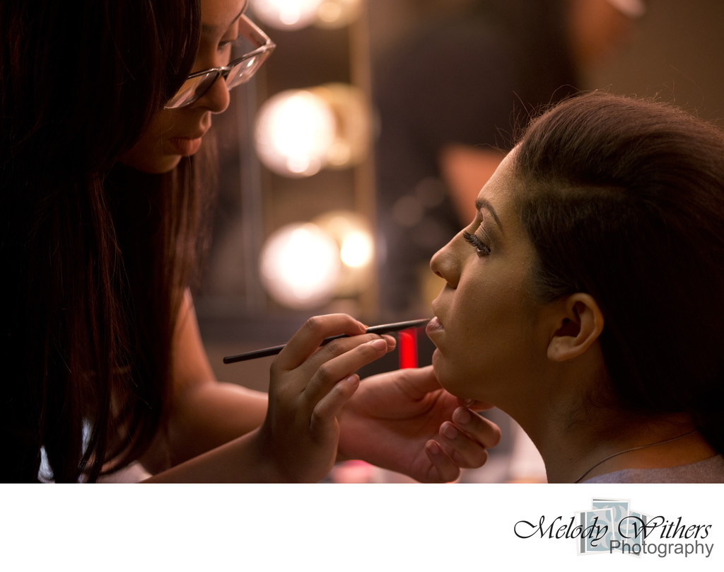 Makeup-Wedding-Photographer-Indianapolis