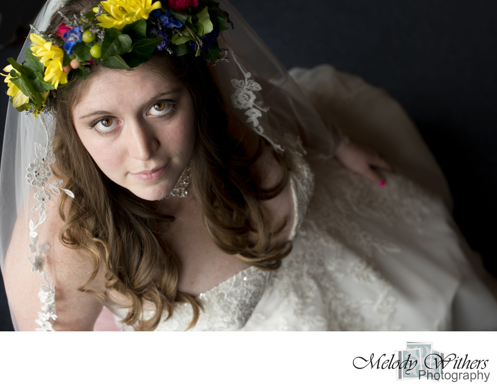 Indiana-Wedding-Bride-Springport-Muncie