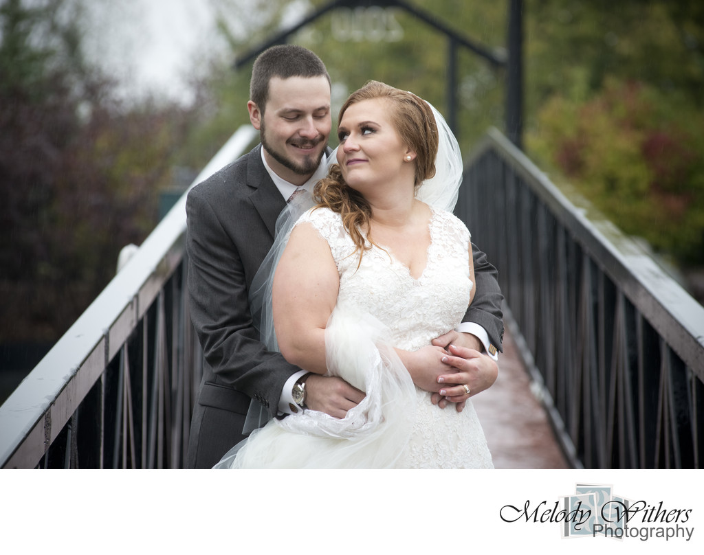 Wedding-Photography-Central-Indiana