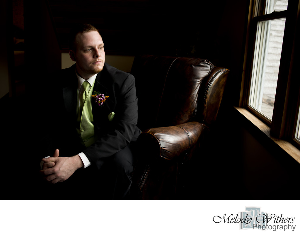 Indiana-Groom-Wedding-Photographer