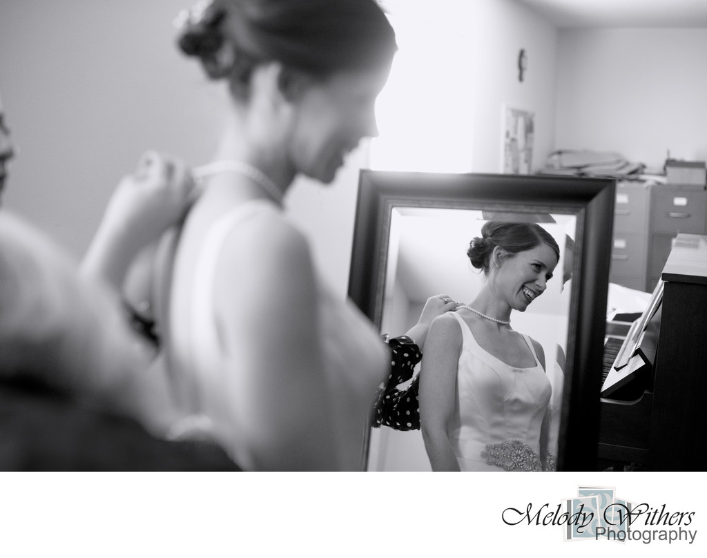 Melody-Withers-Wedding-Photographer-Muncie-Indiana