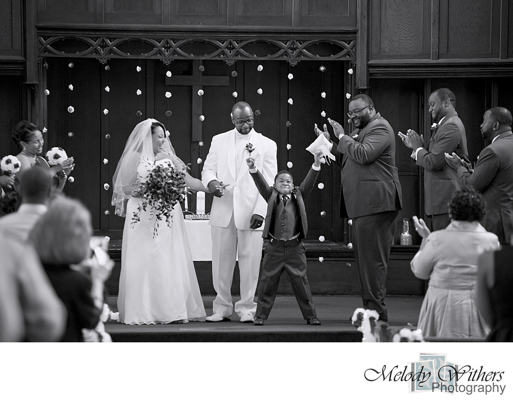 Muncie-Indiana-Wedding-Photographer-Baptist