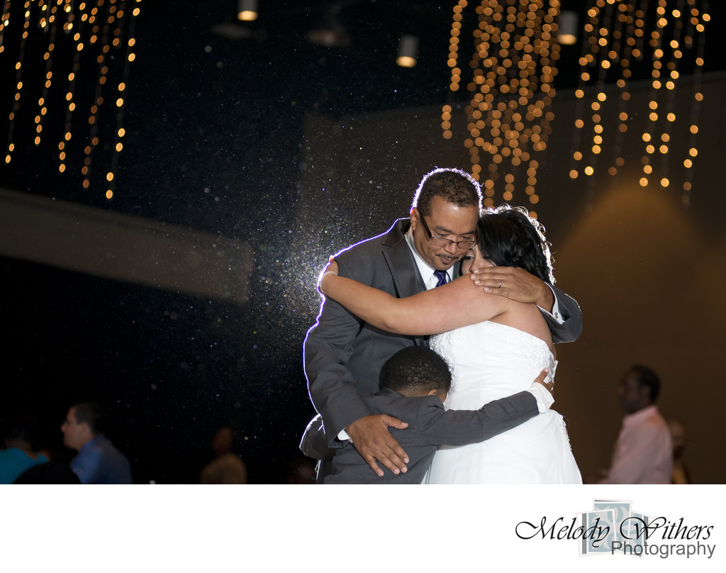 Wedding-Photographer-Muncie-Indiana-Horizon-Center