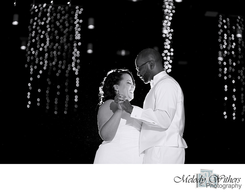 Horizon-Convention-Center-Muncie-Indiana-Photographer-Wedding