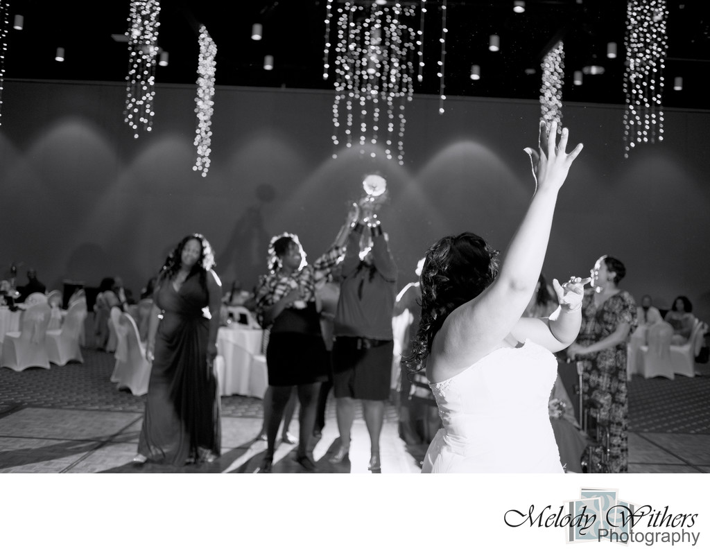 Bouquet-Muncie-Horizon-Convention-Center-Wedding