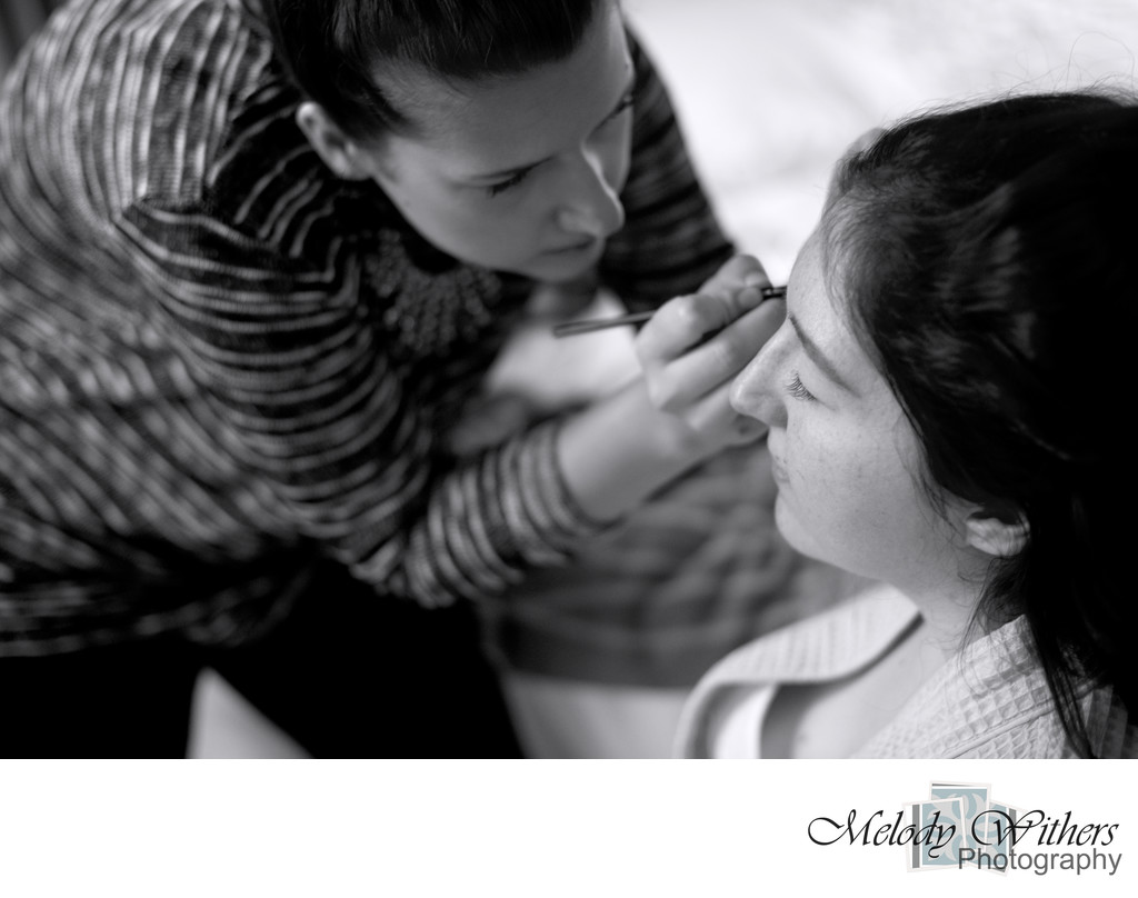 Lafayette-Indiana-Wedding-Photographer