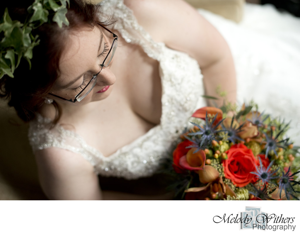 Purdue-Bride-Lafayette-Indiana-Photographer-Wedding
