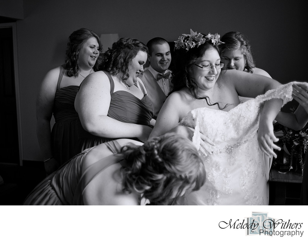 Purdue-Wedding-Lafayette-Photographer
