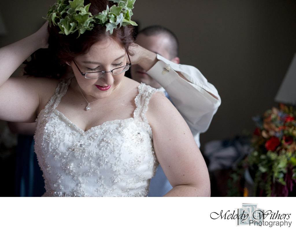Photography-Wedding-Lafayette