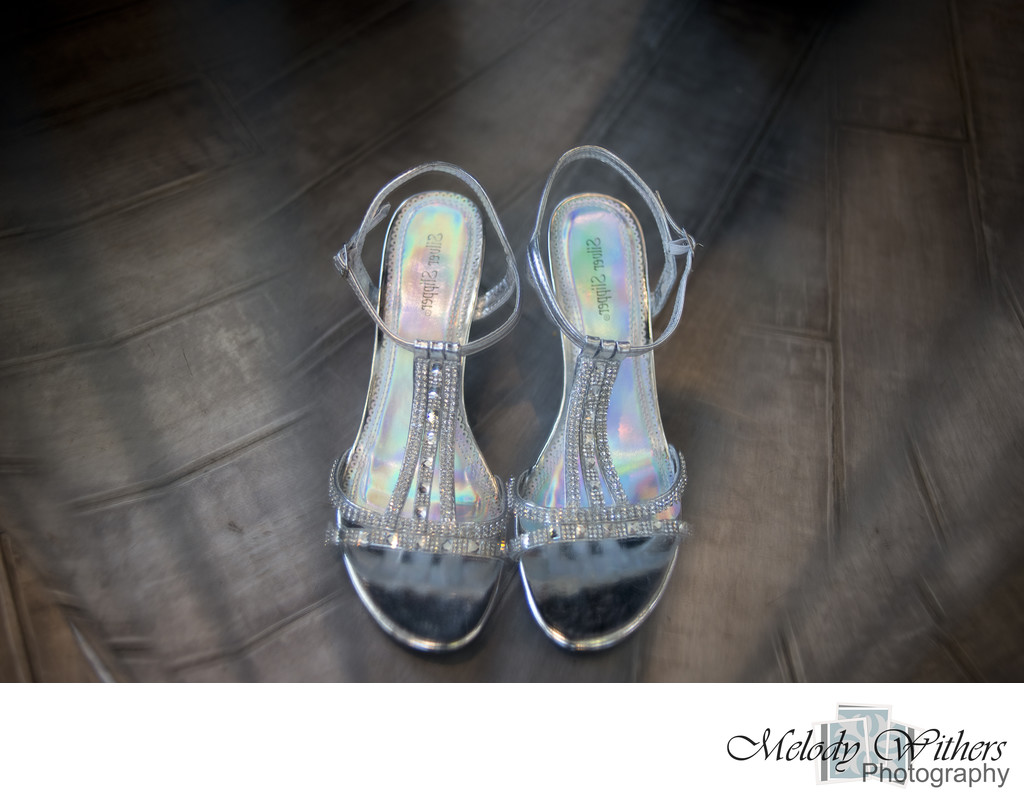 Wedding-Photographer-Shoes-Indianapolis-Indiana