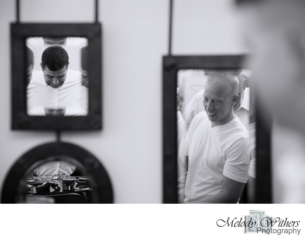Guys-Getting-Ready-Pendleton-Indiana-Wedding-Photographer