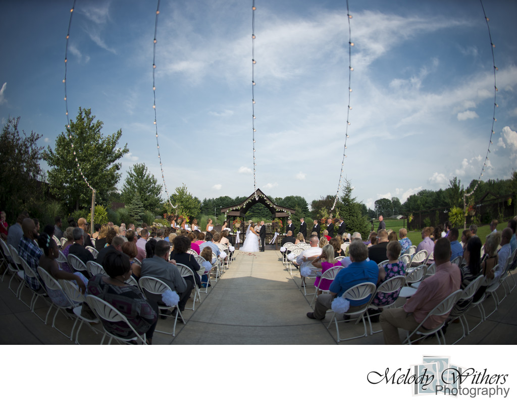 Venue-Wedding-Blue-Falls-Photographer