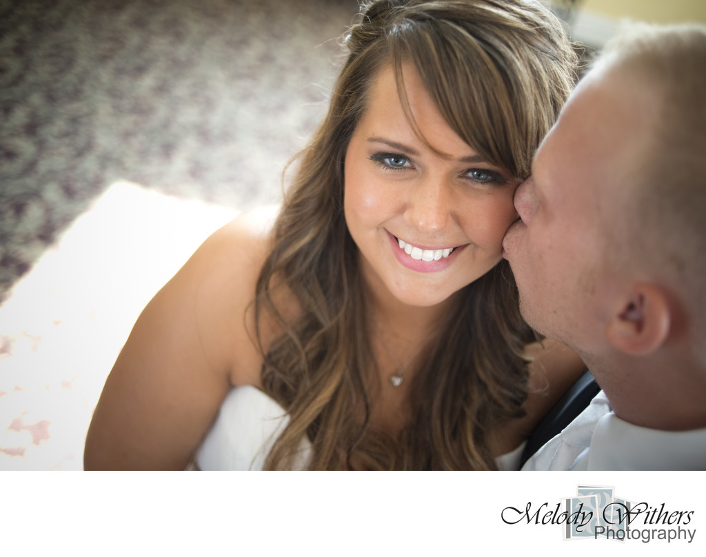 Indiana Pendleton Wedding Photography