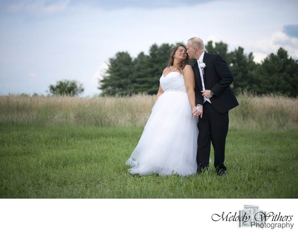 Wedding-Photography-Blue-Falls-Indiana