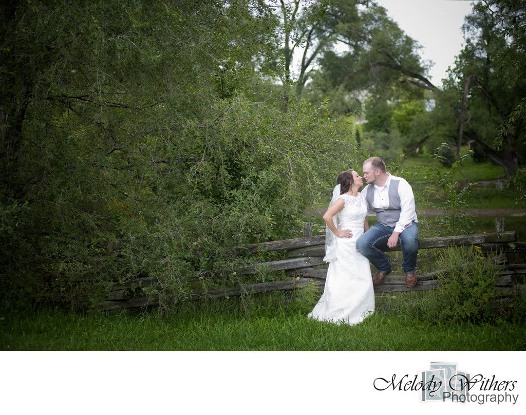 Stoney-Creek-Noblesville-Indiana-Photographer