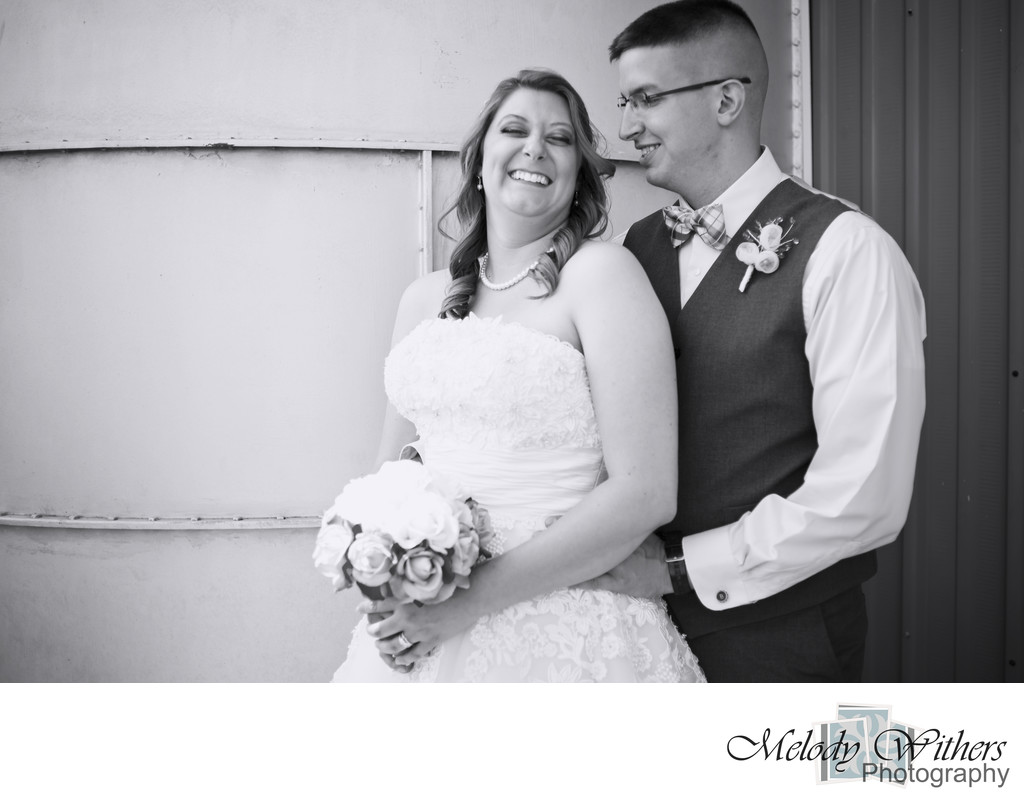 Barn-Wedding-Anderson-Indiana-Photographer-Muncie