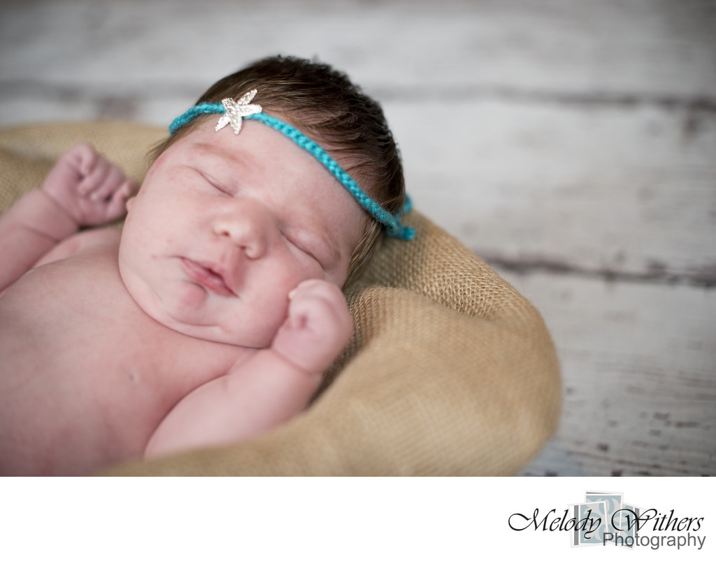 Newborn Photographer Indianapolis Photography