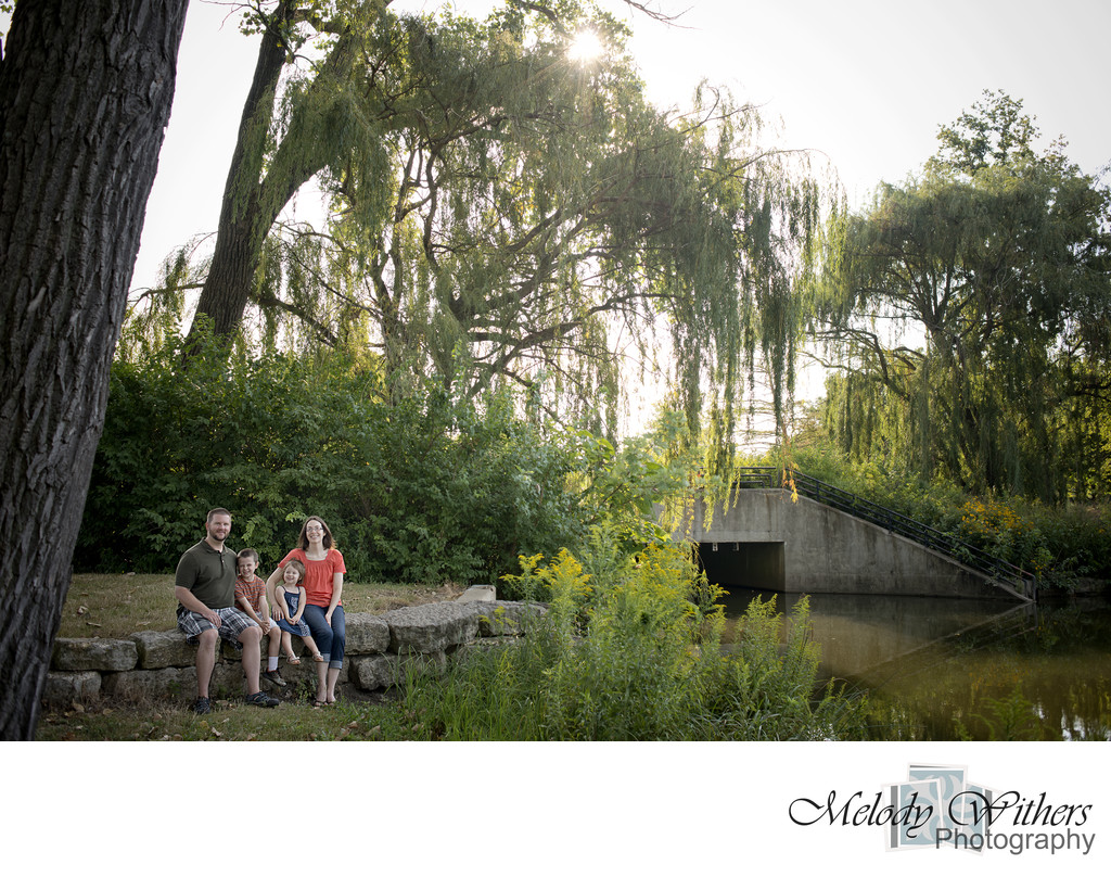 Family-Muncie-Photographer-Indiana