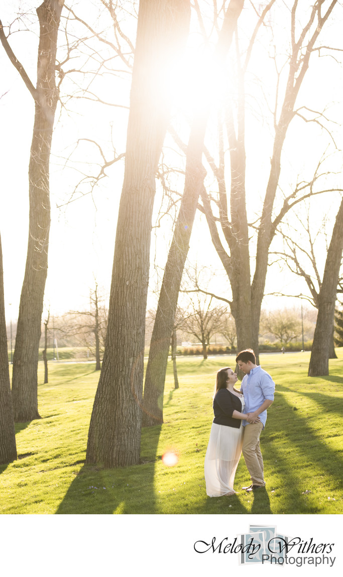 bsu-campus-engagement-photography