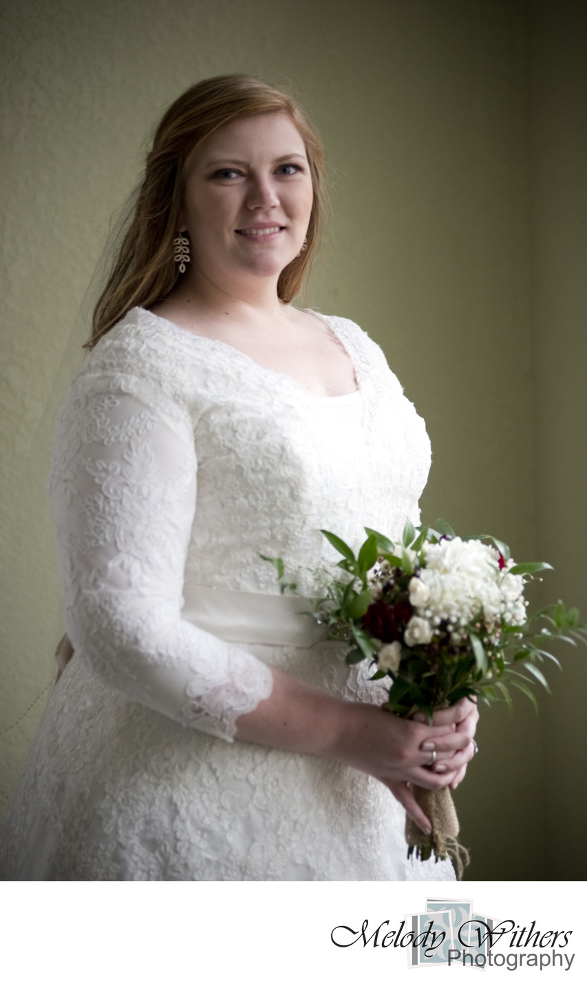 Photography-Wedding-Bride-Indiana