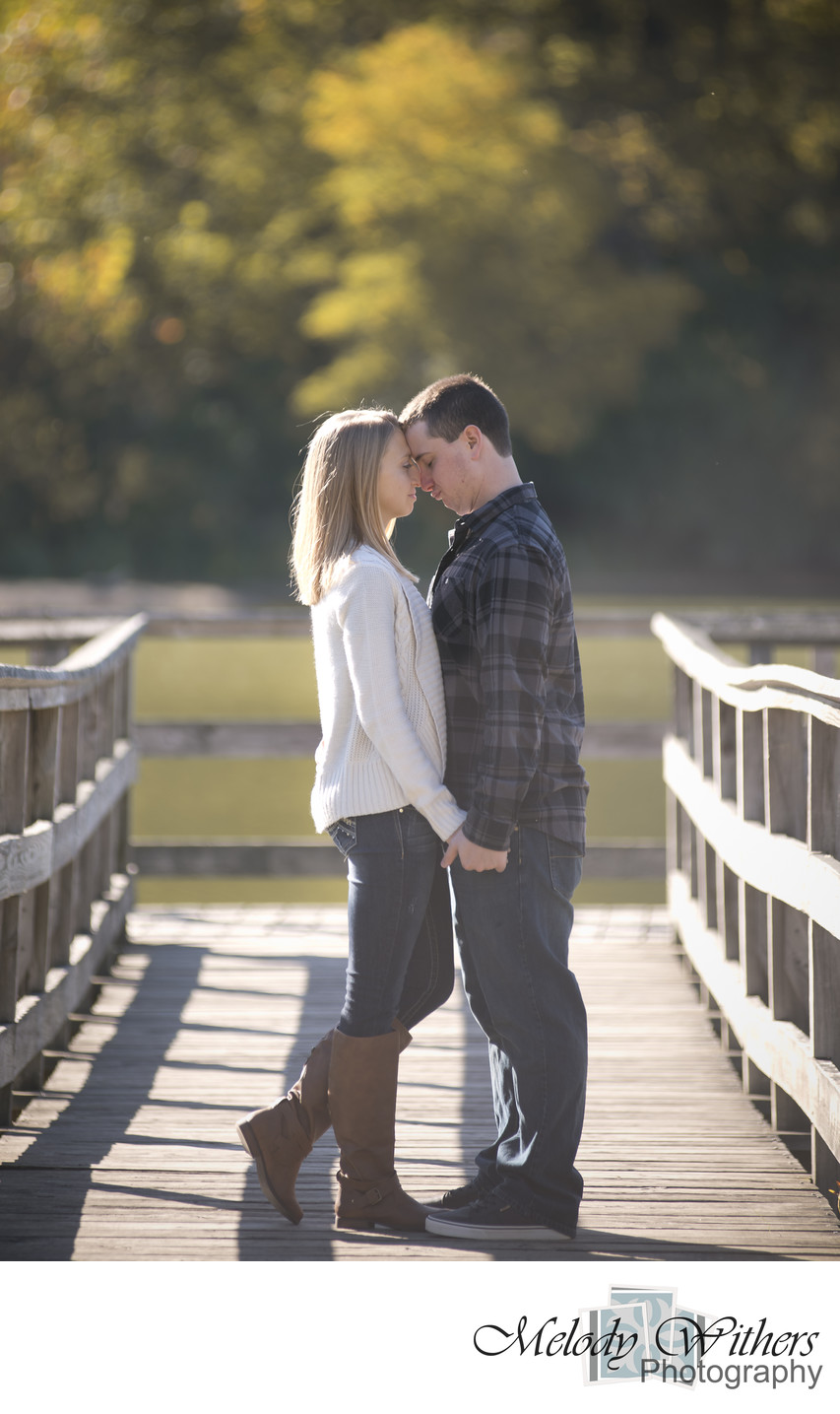 Indianapolis-Engagement-Photography