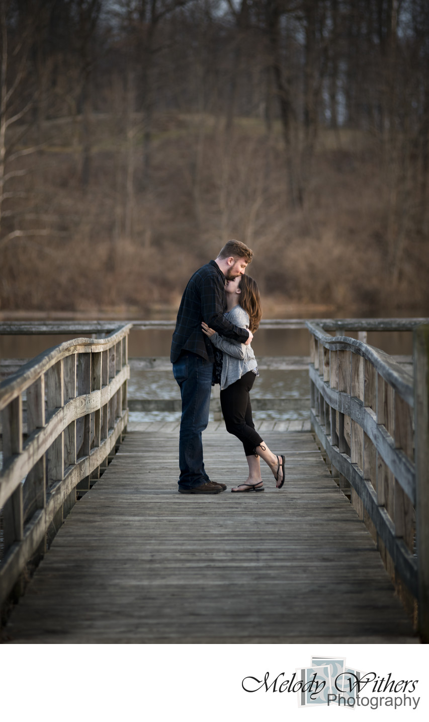 Indiana-Photographer-Engagement-Fort-Harrison