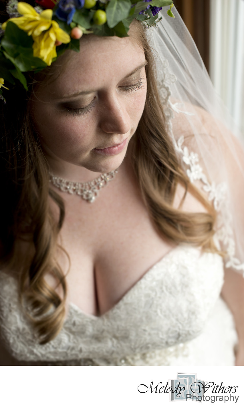 Bride-Muncie-Indiana-Photographer-Wedding