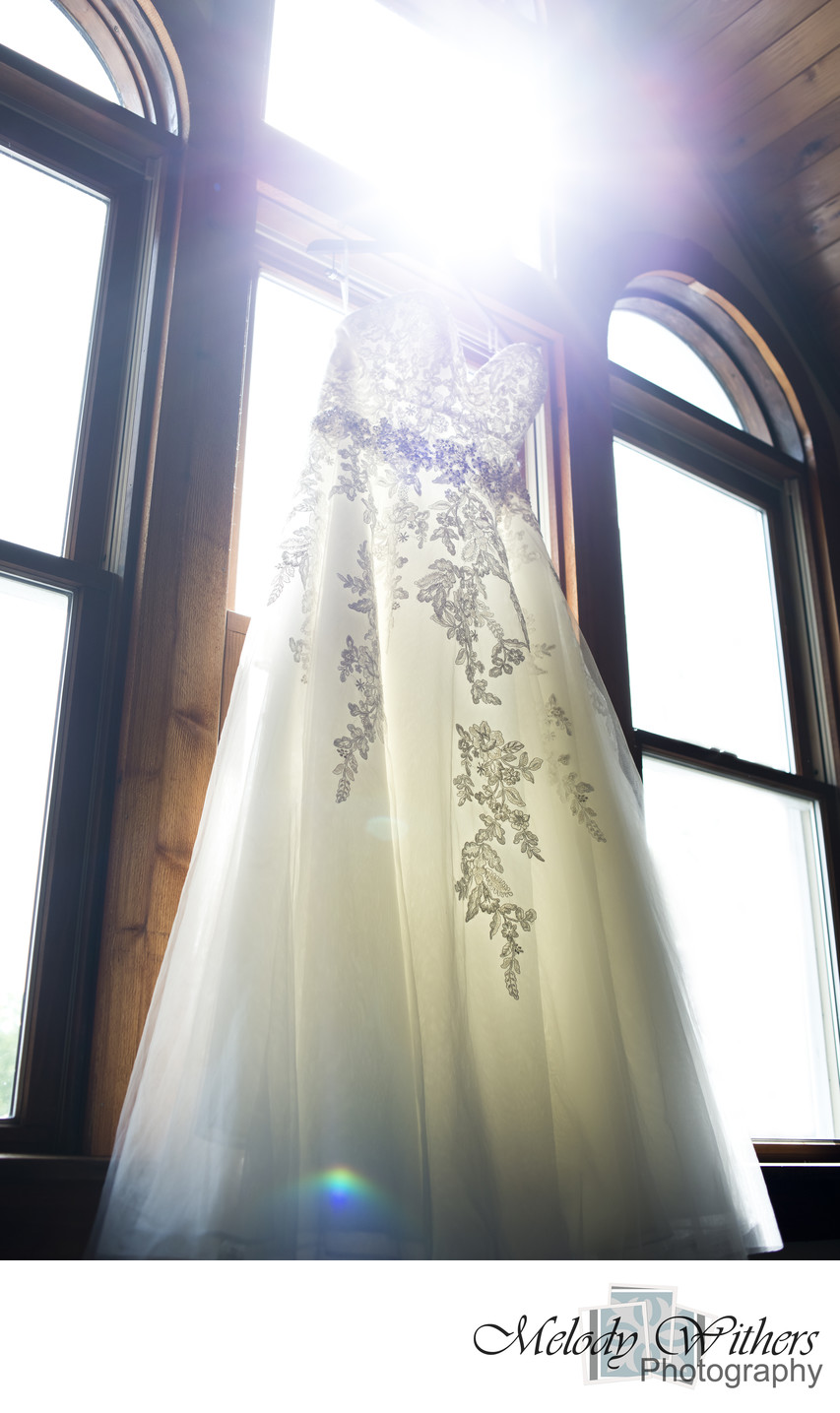 Dress-Wedding-Photographer-Indiana-Whitetail