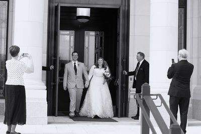 Temple-Carmel-Indiana-Wedding