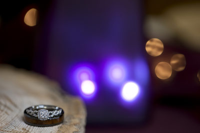 Photographer-Ring-Detail-Carmel-Indiana