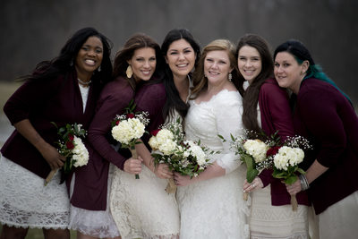 Bridal-Party-Wedding-Photographer-Indiana
