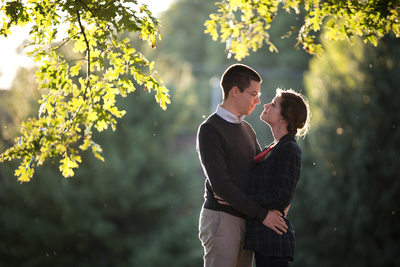 beautiful-light-engagement-wedding-photographer