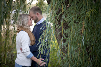Muncie-Indiana-Engagement-Photos-Wedding-Photographer