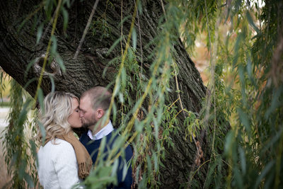 Wedding-Photography-Muncie-Indiana-Campus
