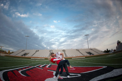 Ball-State-Cardinals-Engagement-Wedding-PHotographer