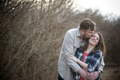 Engagement-Photographer-Indianapolis