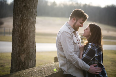 Indiana-Indianapolis-Engagement-Photographer-Wedding