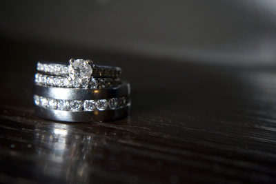 Indianapolis-Detail-Ring-Wedding-Photographer
