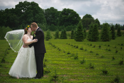 Tree-Farm-Wedding-Indiana-Springport