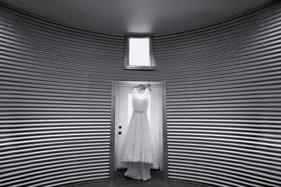 Bunker-Hill-Wedding-Photography-Dress-Photographer