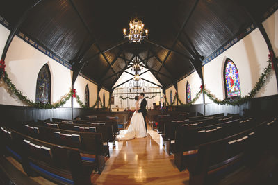 Muncie-Wedding-Photographer