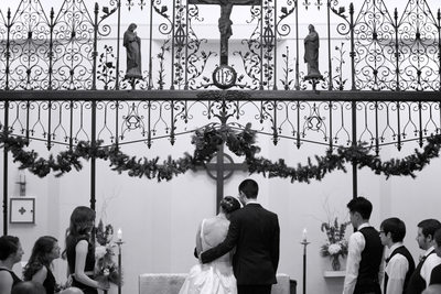 Church-Ceremony-Wedding-Photography-Muncie-Indiana