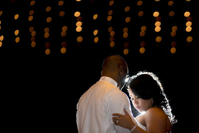 First-Dance-Horizon-Center-Muncie-Indiana-wedding-photographer