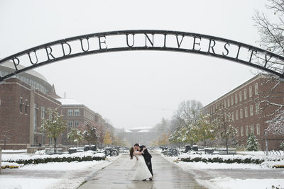 Purdue-Wedding-Photography-Winter-Lafayette-Indiana
