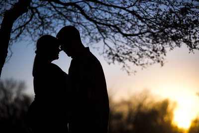 BSU-Wedding-Engagement-Photographer