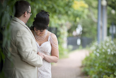 Indiana-Wedding-Photographer-Minnetrista